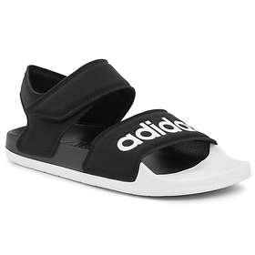 Adidas Adilette Sandals (Unisex)