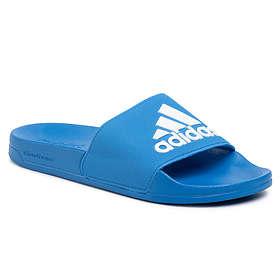 Adidas Adilette Shower (Herr)