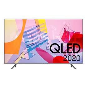 Samsung QLED QE65Q65T