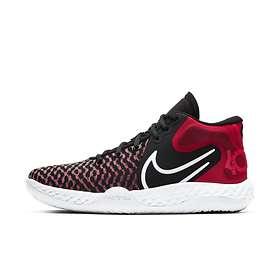 Nike KD Trey 5 VIII (Herr)