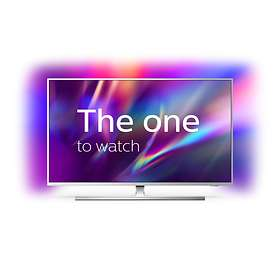 Philips The One 65PUS8535