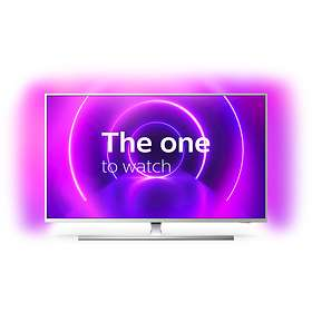 Philips The One 65PUS8545