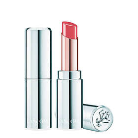 Lancome L'absolu Mademoiselle Tinted Hydrating Lip Balm
