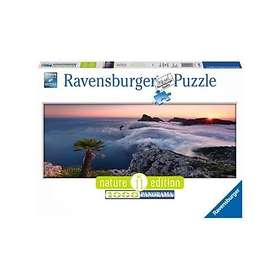 Ravensburger Pussel In a sea of Clouds 1000 Bitar