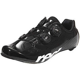 Red Cycling RCP Pro Road I Carbon (Men's)