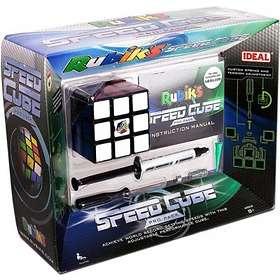 Rubik's Cube Speed PRO Pack 3x3