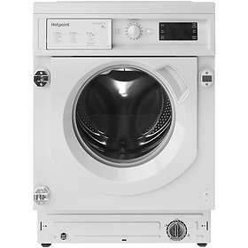 Hotpoint BIWMHG81484 (White)