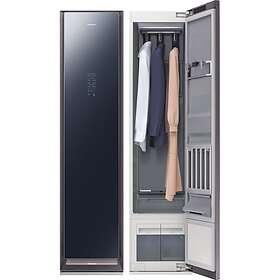 Samsung AirDresser DF60R8600CG (Musta)