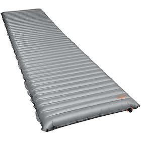 Therm-a-Rest NeoAir XTherm Max Regular Wide 6,4 (183cm)