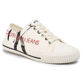 Calvin Klein Jeans Demianne (Dam)
