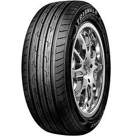 Triangle Tyre TE301 165/65 R 15 81H