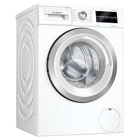 Bosch WAU28T64GB (White)