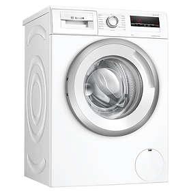Bosch WAN24109GB (White)