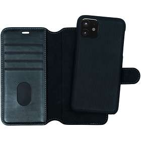 Champion 2-in-1 Slim Wallet Case for iPhone 11