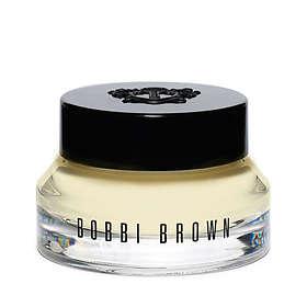 Bobbi Brown Vitamin Enriched Face Base 15ml
