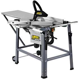 Meec Tools 004665