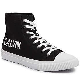 Calvin Klein Jeans Iacopo (Herr)