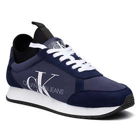 Calvin Klein Jeans Jemmy (Herr)