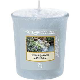 Yankee Candle Votive Water Garden
