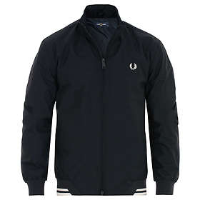 Fred Perry Twin Tip Jacket (Herr)
