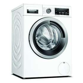 Bosch WAX32M00FF (Blanc)