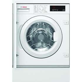 Bosch WIW24347FF (Blanc)