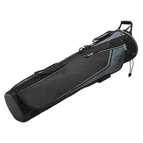 Callaway Double Strap Pencil Carry Stand Bag