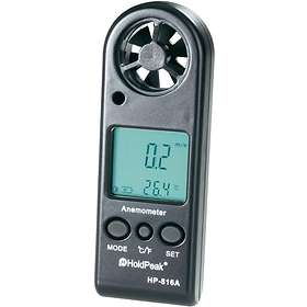 Conrad Electronic MR 330