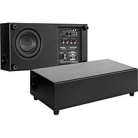 Earthquake Sound SleekWave Couch Potato CP8