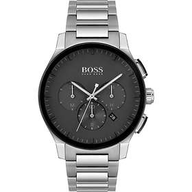 Hugo Boss Montre 1513762