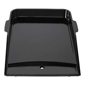 Weber Stekbord (Genesis II 300/400/600)