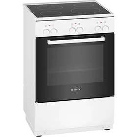 Bosch HKA000020U (Valkoinen)