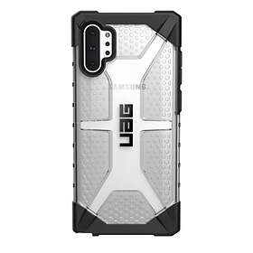 UAG Protective Case Plasma for Samsung Galaxy Note 10 Plus