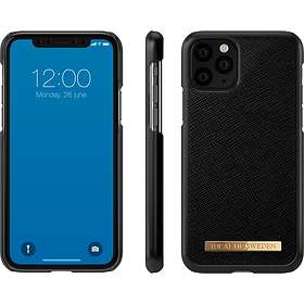 iDeal of Sweden Saffiano Case for iPhone 11