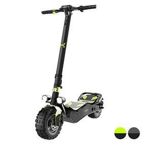 Cecotec Bongo Serie Z Off Road Electric Scooter