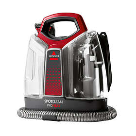 Bissell SpotClean ProHeat 36988