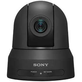 Sony SRG-X120WC