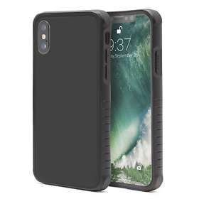 Linocell Shock Proof Case for iPhone X/XS