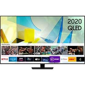 Samsung QLED QE75Q85T