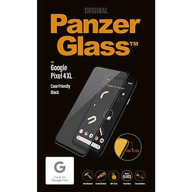 PanzerGlass Case Friendly Screen Protector for Google Pixel 4 XL