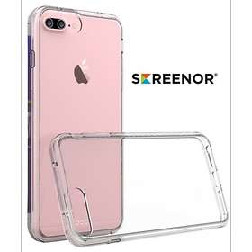Screenor Bumper for Xiaomi Pocophone F1