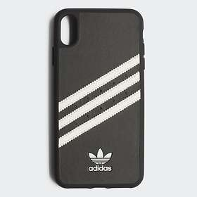 Adidas PU Moulded Case for iPhone XS Max