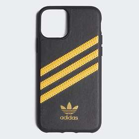 Adidas Moulded Case for iPhone 11 Pro