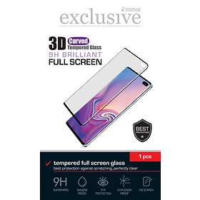 Insmat 3D Full Screen Glass for Samsung Galaxy Note 10