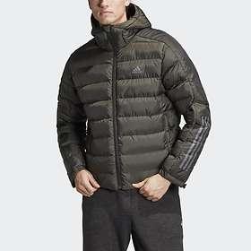 Adidas Itavic 3-Stripes 2.0 Jacket (Miesten)