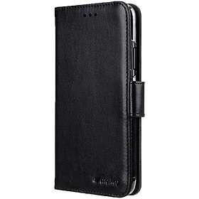 Melkco Mini PU Wallet Case for iPhone 11