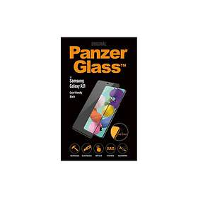 PanzerGlass Case Friendly Screen Protector for Samsung Galaxy A51
