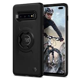Spigen Gearlock Bike Mount Case for Samsung Galaxy S10 Plus