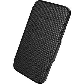 Gear4 Oxford Eco for iPhone 11 Pro