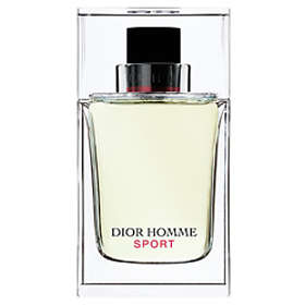 Dior Homme Sport After Shave Lotion Splash 100ml